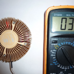 gridseed_temp